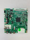 LG 65UK6200PUA Main board EAX67872805 / EBT65211003