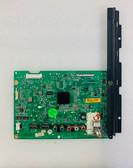 LG 55LS4500-UD Main board EAX64437505 / EBT62227807