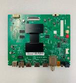 TCL 65S421 Main board 40-MST10F-MAA2HG / 08-MST1003-MA200AA / V8-ST10K01-LF1V1286