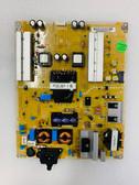 LG 49SM5KC-B Power Supply board EAX66203106 / EAY63689107