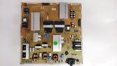 LG 50UF8300 Power Supply board EAY64029601 chipped corner