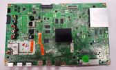 LG 50UF8300 Main board EAX66492806 / EBT63972502