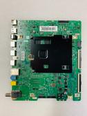 Samsung UN55KU650DF Main board BN41-02528A / BN97-10651D / BN94-10838R
