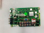 Samsung LN40C550J1F Main board BN41-01477C / BN97-04834X / BN96-15663A