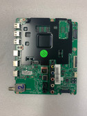 Samsung UN75J6300AF Main board BN41-02353C / BN97-10662Z / BN94-11155S