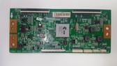 Sharp/Hisense 198792 T-Con Board