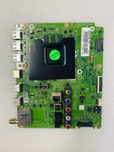 Samsung UN50J6300AF Main board BN41-02353A / BN97-09755Q / BN94-10386H