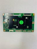 Samsung UN50J6300AF Tcon board T500HVN09.3 / 55.50T26.C14