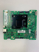Samsung UN75MU800DF Main board BN41-02570B / BN97-13538T / BN94-12576B