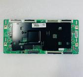Samsung UN75MU800DF Tcon board BN97-12640A / BN95-03940A