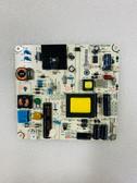 Hisense LHD32K366MH Power Supply board RSAG7.820.5023/R0H / 162948
