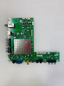 Hisense LHD32K366MH Main board RSAG7.820.5500/R0H / 1727202