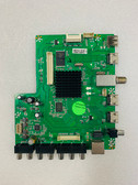 RCA SLD55A55RQ Main board LD.M6308.B / 5512RE01M6308LNA2-A1