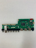 RCA LED46C45RQ Main board LD.M3393.B / 46RE01M3393LNA35-K4