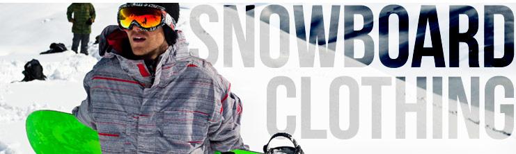 snowboard-clothing-banner.jpg