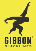 Gibbon Slackrack 300 3metre Slackline Tight Rope Slack Rack 13102