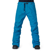 Horsefeathers Mens Cheviot Ski Snowboard Pant Blue OM227A