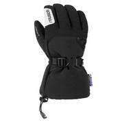 Reusch Polartec Ski Snow Lech R-Tex XT Glove Black White