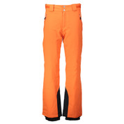 Five Seasons Men's Paley Ski Snow Pant Flame