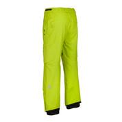 686 Quantum Thermagraph Ski Snowboard Pant Lime