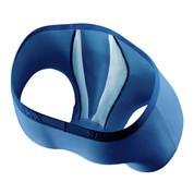 SAXX Vibe Everyday Boxer Brief Blue Nighthawk