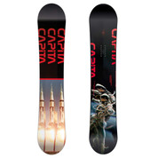 Capita Outerspace Living Snowboard 154cm