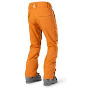 Wear Colour Mens Shadow Ski Snow Pant Adobe
