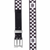 686 Original Stretch Tool Belt Toolbelt 2 Black Checkers