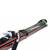 SnoKart Ski Rap All Sizes Shoulder Sling Strap