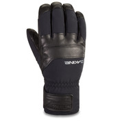 Dakine Mens Excursion Gore Tex Short Glove Black