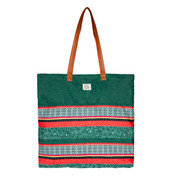 Protest Womens Guava Fabric Bag Eternity