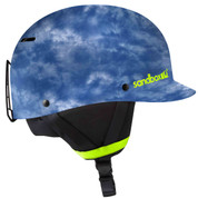 Sandbox Classic 2.0 Ski Snow Helmet Acid Wash