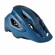 Fox Speedframe MIPS MTB Mountain Bike Helmet Dark Indigo