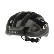 Oakley ARO3 BOA MIPS Road Bike Helmet Black