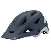 Giro Montaro MIPS Dirt MTB Bike Helmet Matte Matte Portaro Grey