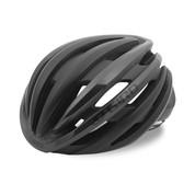 Giro Cinder MIPS Road Bike Helmet Matte Black Charcoal