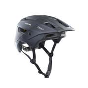 ION Traze Amp MIPS EU CE Unisex Bike Helmet Black