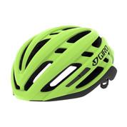 Giro Agilis MIPS Road Helmet Highlight Yellow