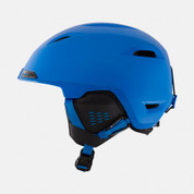 Giro Men's Ski Snow Freeride Helmet Edit Matte Blue 68061000030