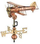airplane-weathervane-small.jpg