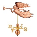 angel-weathervane-small.jpg