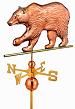 bear-weathervane.png