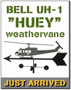bell-huey-weathervane-stamp.png