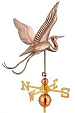 bird-weathervane.png