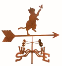 cat-weathervane.png