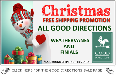 christmas-gd-free-shipping.png