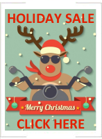 christmas-sale-stamp.png