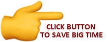 click-button-to-shop-2.png