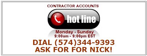 contractors-hotline.png