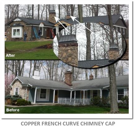 copper-chimney-cap-samples-2.png